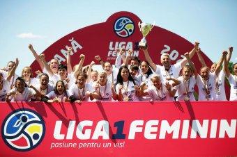 Újból a Kolozsvár a bajnok, az udvarhelyiek az ötödikek lesznek