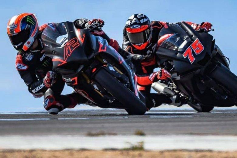 MotoGP-futamot rendez Magyarország