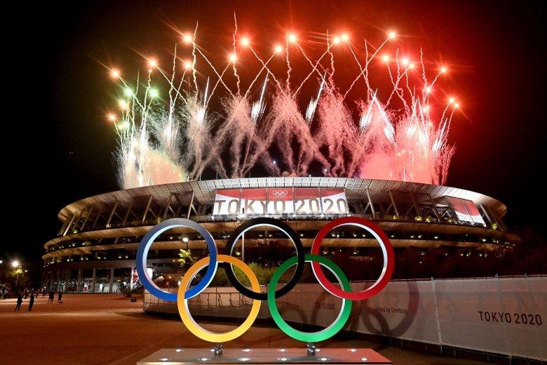 Magyar érmek, kudarcok és csodák – Visszatekintés a tokiói nyári olimpiára