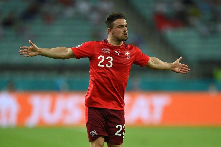 Euro 2020 – Wales is továbbjutott az olaszok csoportjából, Svájc sorsa másoktól függ