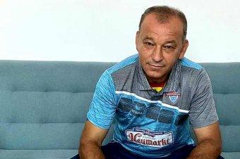 Felülmúlná a csapat múlt szezonbeli teljesítményét a Nyárádtői Unirea új vezetőedzője