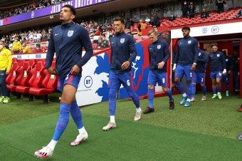 D csoport: az angol aranygeneráció, a horvát öregfiúk, a cseh fekete ló, a skót futball-láz