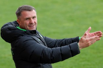 Döntetlen Kisvárdán, még nem bajnok a Ferencváros
