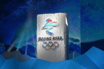 Peking 2022: ismét Norvégia végezhet az éremtáblázat élén