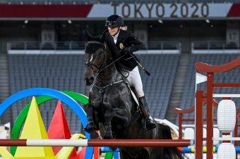 Öttusázó nyerte a magyar küldöttség 16. érmét Tokióban