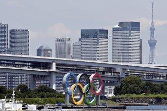 Olimpiai futball a tévében – szerdai sportműsor