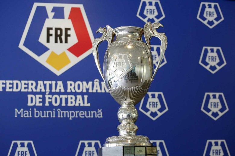 Az FK a Chindiát, a Sepsi a Farult kapta ellenfélként a kupában