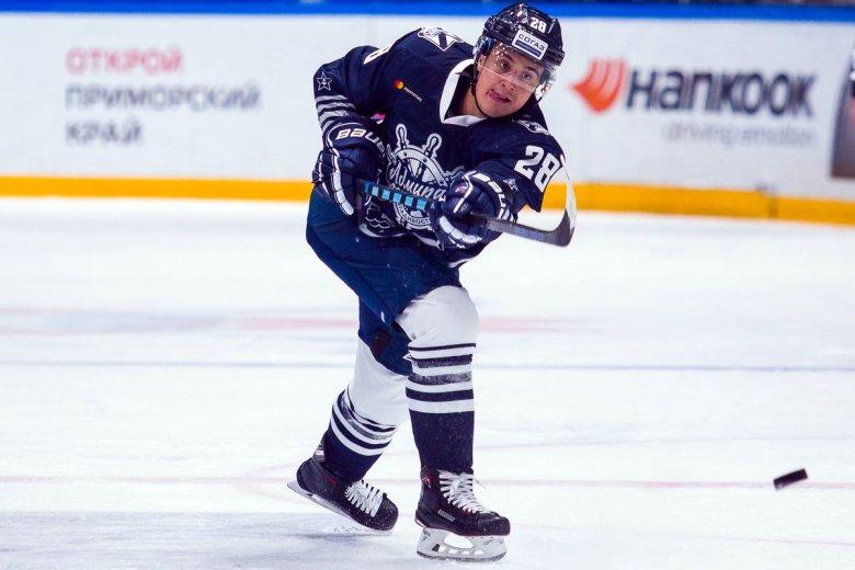 Még egy cseh jégkorongozót igazolt a Sportklub