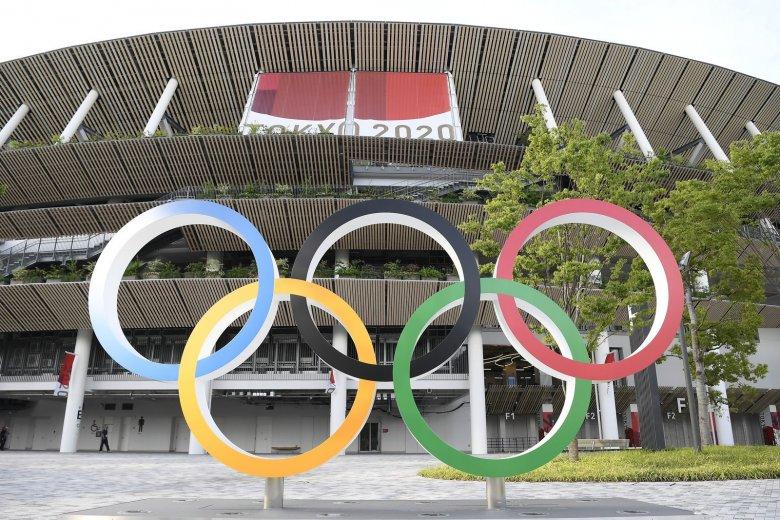 A magyar és román sportolók hétfői programja az olimpián