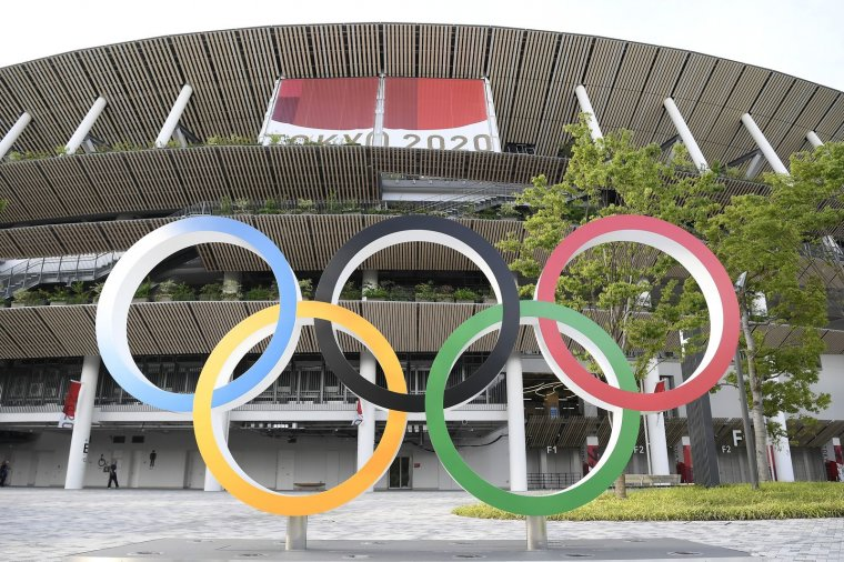 Minden egy helyen az olimpia második napjáról