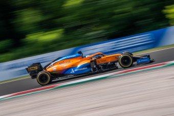 F1: törölték a Japán Nagydíjat
