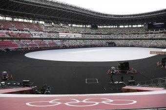 Furcsa olimpia, nézők nélkül: magyar és román esélyek a tokiói ötkarikás játékokon