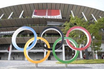 A magyar és román sportolók szombati programja az olimpián