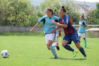 Halasztották a Vasas Femina–ASA meccset</h2>