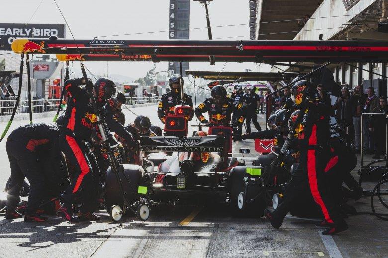 Törölték az azeri, a szingapúri és a japán F1-es versenyt is