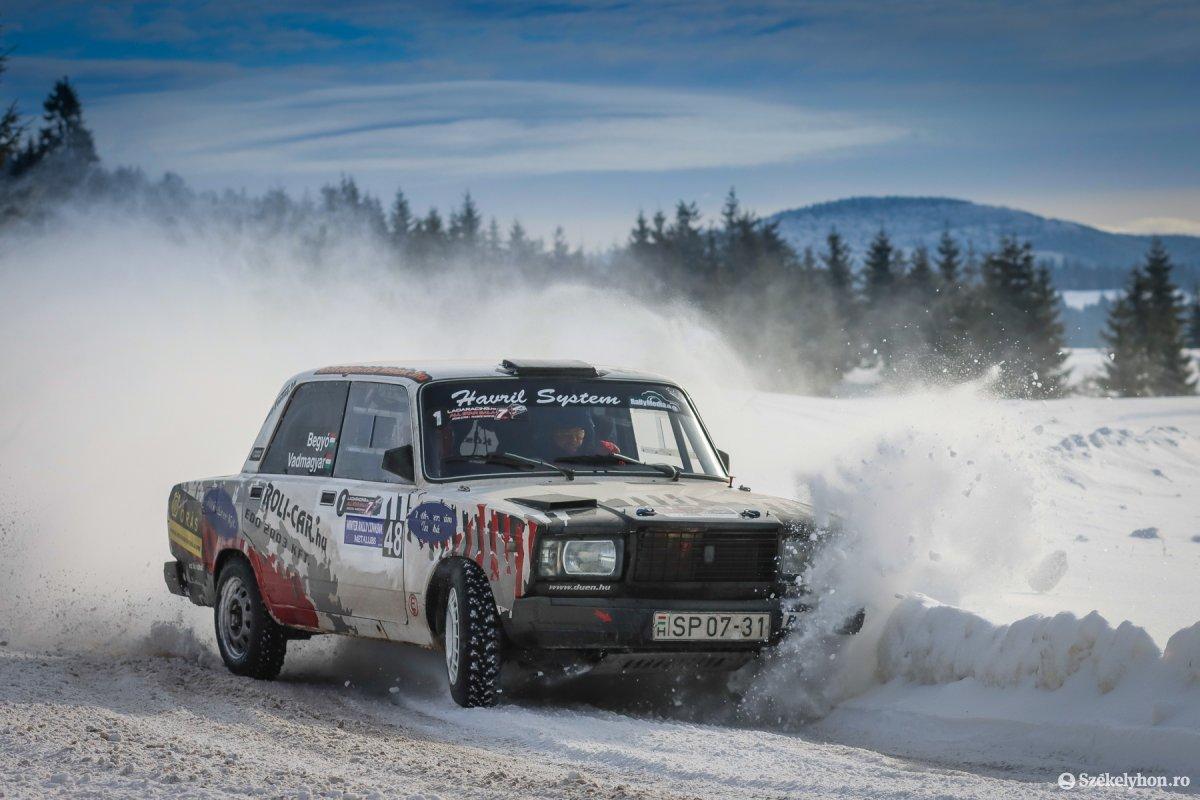 https://media.szekelyhon.ro/pictures/udvarhely/sport/rallyphoto/2020/o_bap_wrc_0002.jpg
