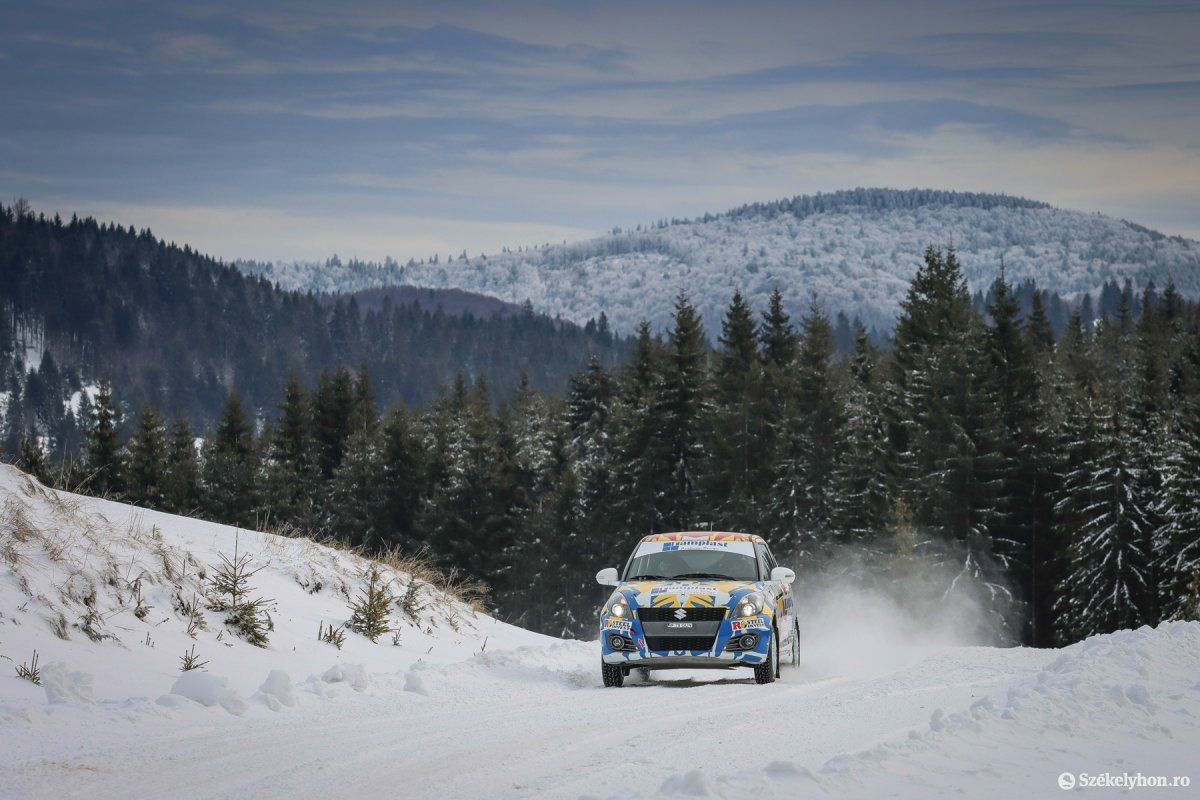 https://media.szekelyhon.ro/pictures/udvarhely/sport/rallyphoto/2020/o_bap_wrc_0003.jpg