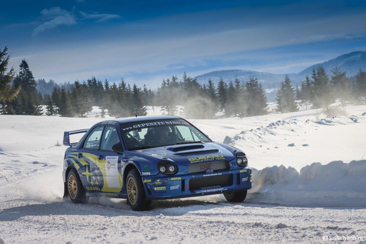https://media.szekelyhon.ro/pictures/udvarhely/sport/rallyphoto/2020/o_bap_wrc_0011.jpg