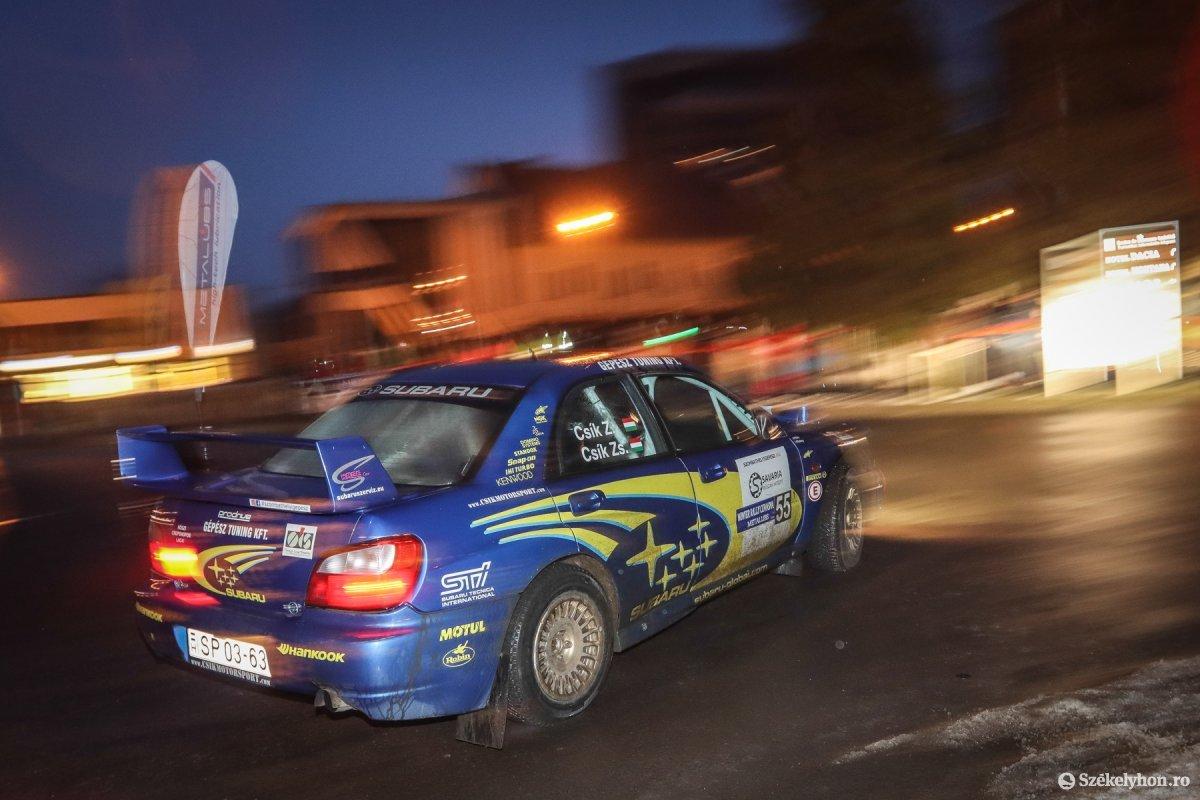 https://media.szekelyhon.ro/pictures/udvarhely/sport/rallyphoto/2020/o_bap_wrc_0031.jpg