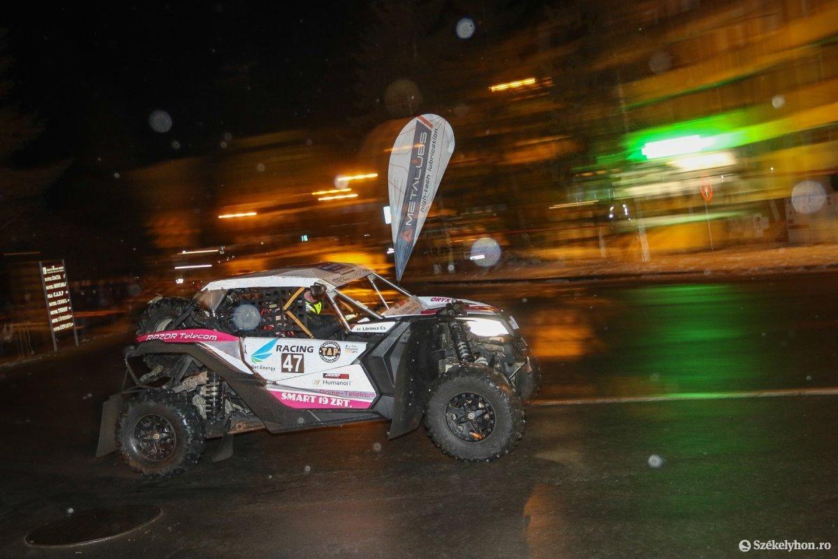 https://media.szekelyhon.ro/pictures/udvarhely/sport/rallyphoto/2020/o_bap_wrc_0032.jpg