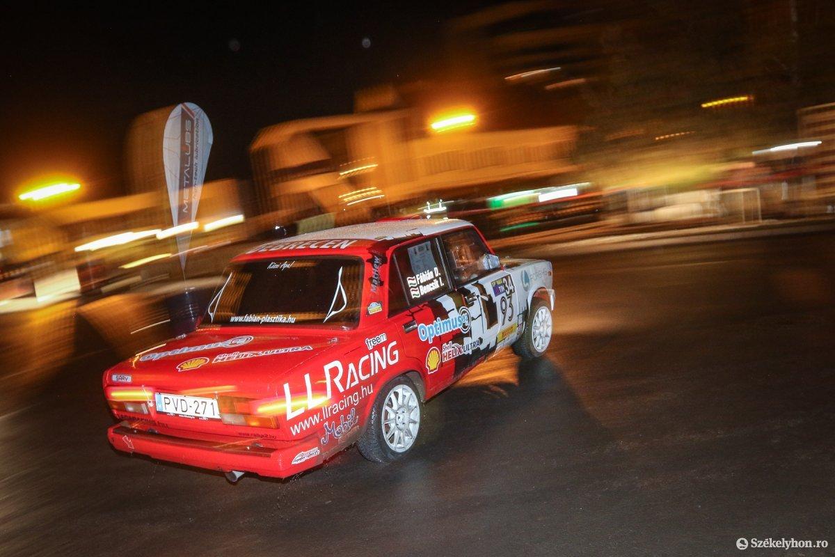 https://media.szekelyhon.ro/pictures/udvarhely/sport/rallyphoto/2020/o_bap_wrc_0033.jpg