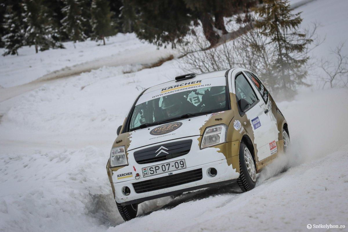 https://media.szekelyhon.ro/pictures/udvarhely/sport/rallyphoto/2020/o_bap_wrc_0044.jpg