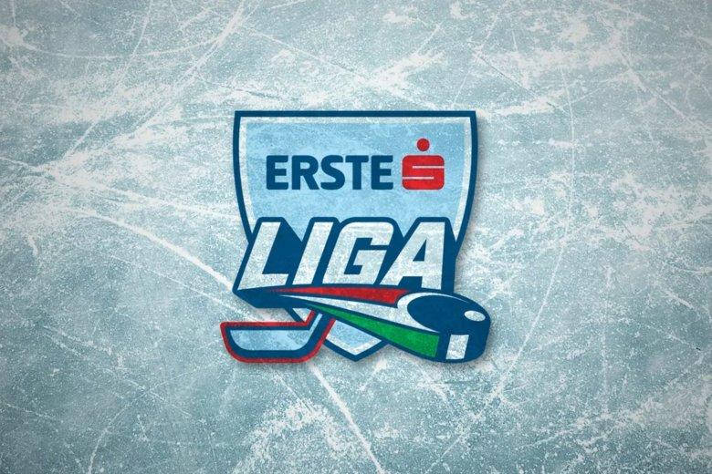 Újabb eltiltások az Erste Ligában