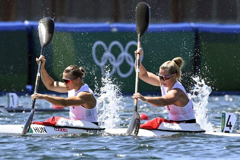 Hajnali éremesélyek az olimpia csütörtöki versenynapján