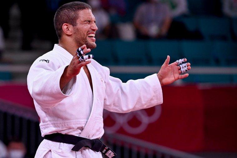 Cselgáncsban született meg a magyar küldöttség újabb bronzérme