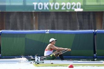 Tokió 2020: bemutatkoztak a magyar és a román sportolók