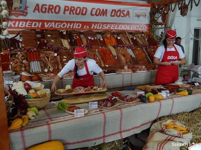 Nem csitul a vita: veszélyesek-e a vörös húsok?