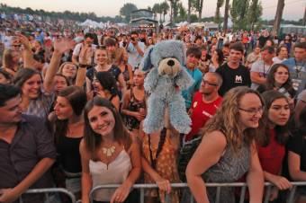 5+1 erdélyi (magyar) fesztivál, amire büszkék lehetünk
