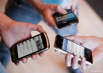Több mint másfél millió lejre büntették a mobilszolgáltatókat, mert nem biztosították a szerződésben vállalt lefedettséget