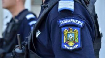 Országszerte közel harmincezer belügyi dolgozó ügyel a rendre a román nemzeti ünnepen
