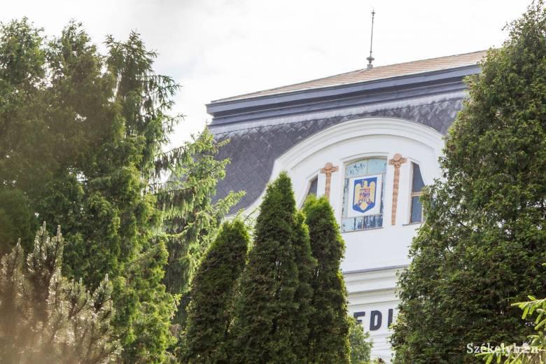 Megmenthető a magyar orvosképzés? – Kincses Előd marosvásárhelyi ügyvéd írása