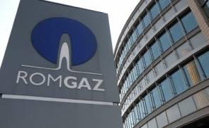 Tovább tárgyal az ExxonMobil és a Romgaz a fekete-tengeri földgáz kitermeléséről