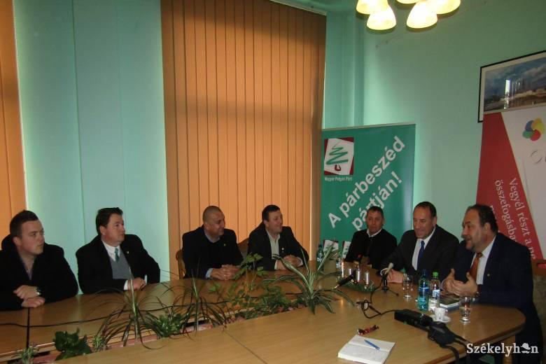 Szilvát küldtek, lekvárt kapnak vissza az erdélyiek