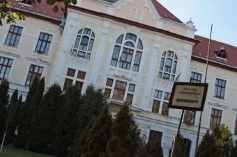 RMDSZ: miniszteri rendelet született a marosvásárhelyi katolikus gimnázium létrehozásáról