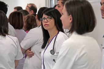Több mint hatezerrel nőtt idén a rezidens orvosi helyek száma, költségvetés-kiegészítést kér a tanügyminiszter