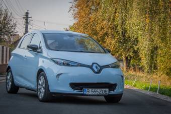 """Pörgetik a """"zöld"""" autók piacát: idén is folytatódik a Roncsautó- és Roncsautó Plusz program"""