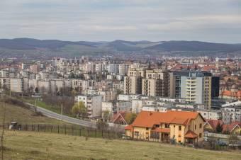 Borbély László az épületek rossz energiahatékonysága miatt aggódik