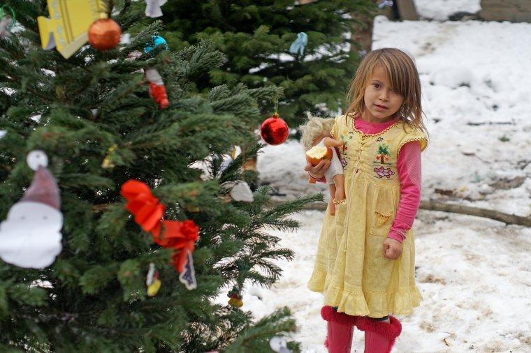 Most nem lehet jótékonykodva pincérkedni, de attól még adományokat gyűjtenek a rászoruló gyerekeknek
