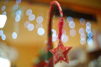 Új karácsonyi őrület: a grincsfa