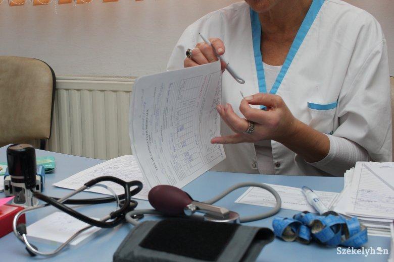 A szociális ellátásban dolgozók, a háziorvosi, fogorvosi rendelők személyzetei is megkapják a veszélyességi pótlékot