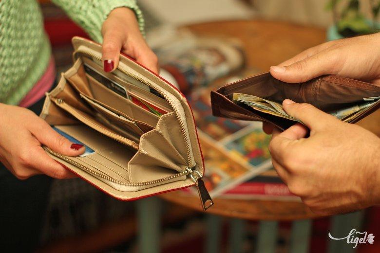 Mélyebben kell a pénztárcába nyúlni, minden területen érezhető a drágulás