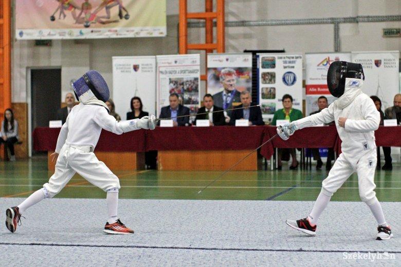 Havi állami juttatással ösztönöznék a versenysportot űző gyermekeket