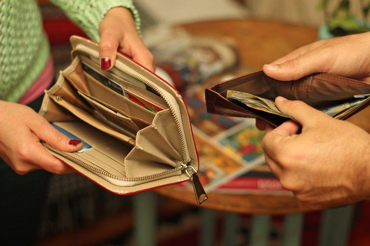 Mélyebben kell a pénztárcába nyúlni