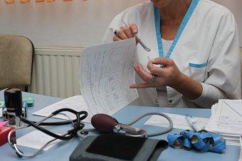 Eleget tesz a kormány a veszélyességi pótlékot követelő háziorvosok kérésének