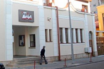 Csökkentették a bábszínházi belépők árait Marosvásárhelyen