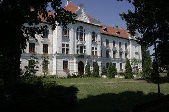 Elölről kezdődhet a kálvária: a római katolikus iskola épületének visszaállamosítását kezdeményezi Marosvásárhely polgármestere